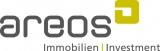 Areos Immobilien GmbH