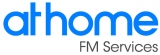 at home FM Services GmbH