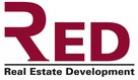 RED Real Estate Development GmbH