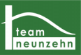 teamneunzehn.at Immobilienmanagement GmbH